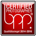 Zertifikat Kopie